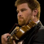 Ethan Filner, Cypress String Quartet