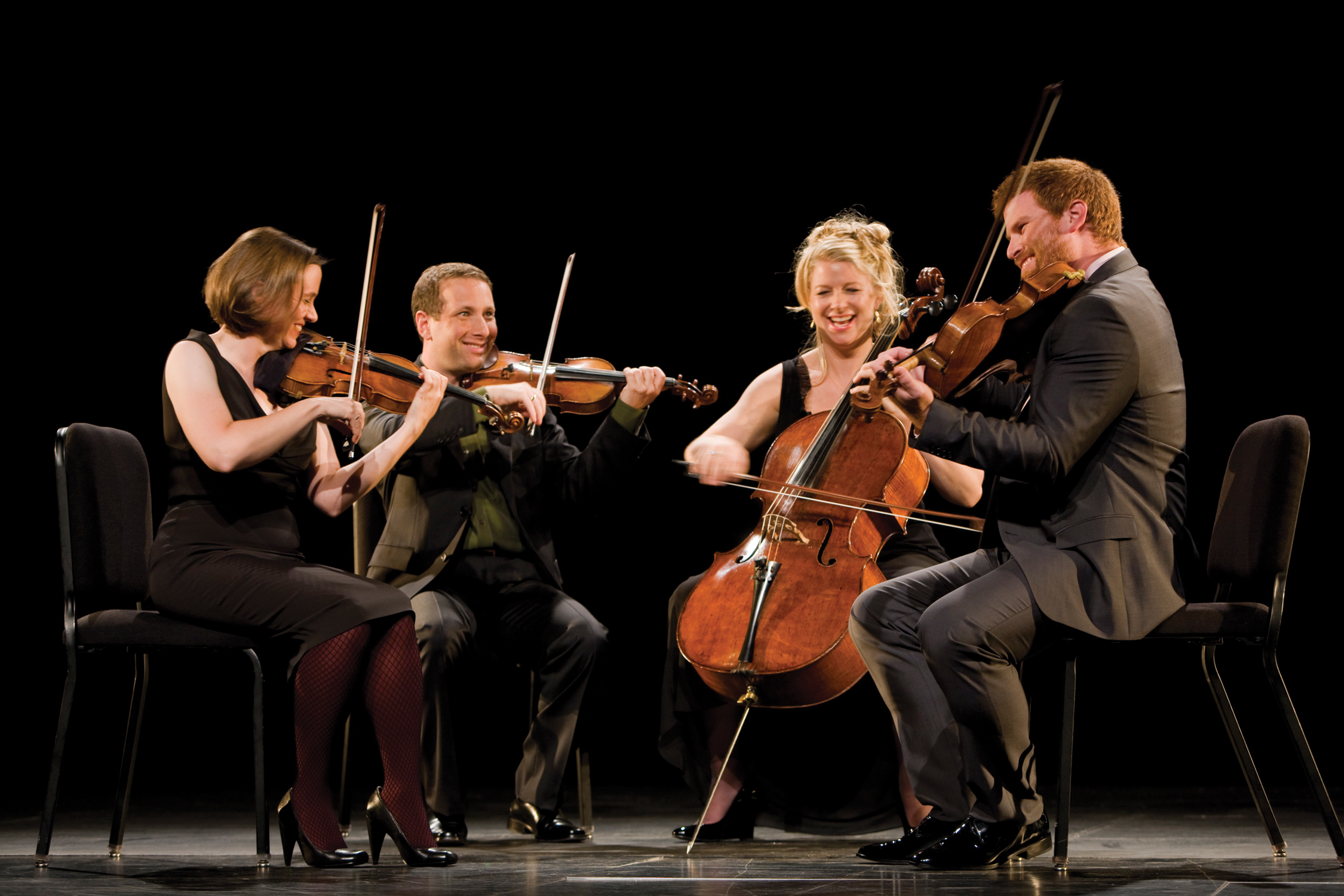 string quintet Free & high quality string quartet sheet music to download find the right music for you and start playing with your friends.