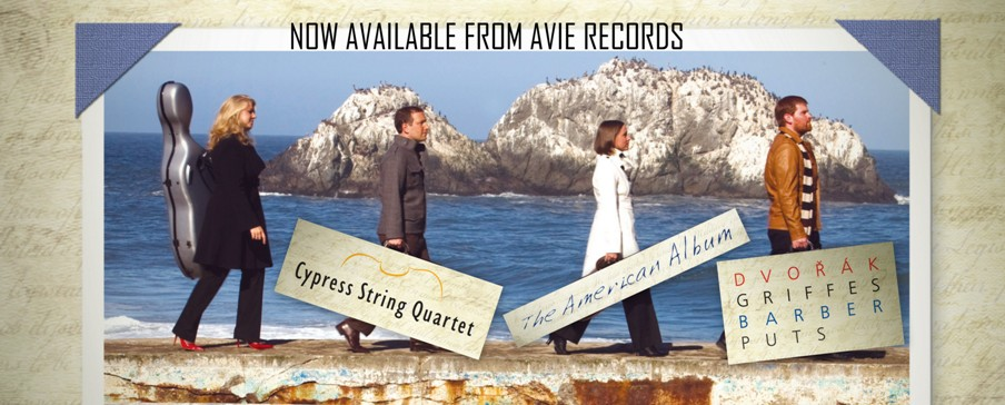 New American Album-Banner904x364