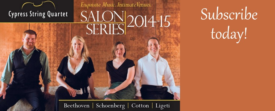 14-15SalonSeries subscribe banner